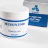 MesoNumb Feel Better Now! 60g