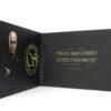Набір робочих книг MasterClass (40шт)