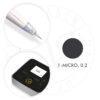 Pro 1 Micro Modul (0,2) – 10pcs