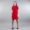 AcademyS Dress Red