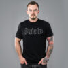 Sviato Collection Black for HIM