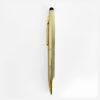 Золота S-Ручка