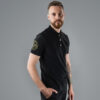 Sviato Collection Polo Shirt for HIM